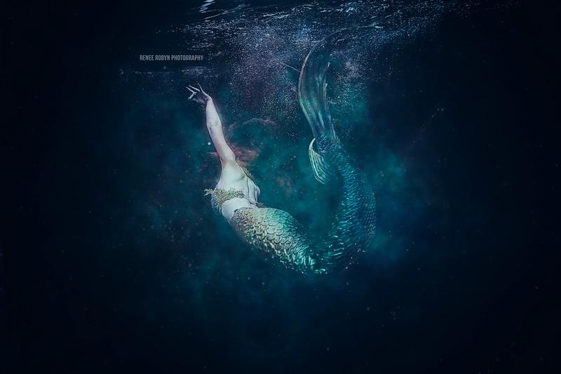 Mermaid_MG_0527_1WEB.jpg