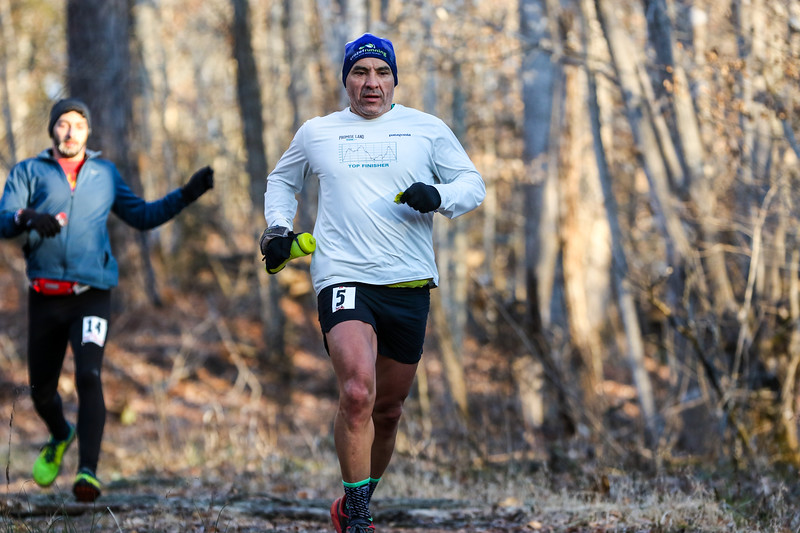 2020 Holiday Lake 50K 216.jpg