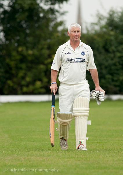 110820 - cricket - 024.jpg
