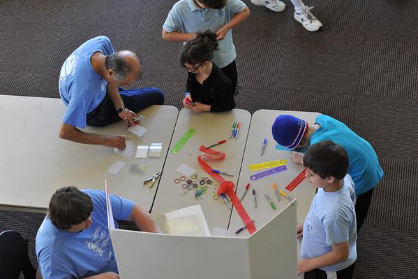 ACE Innovation 2012
