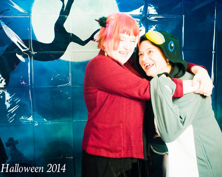 Halloween 2014 (1248 of 938).jpg