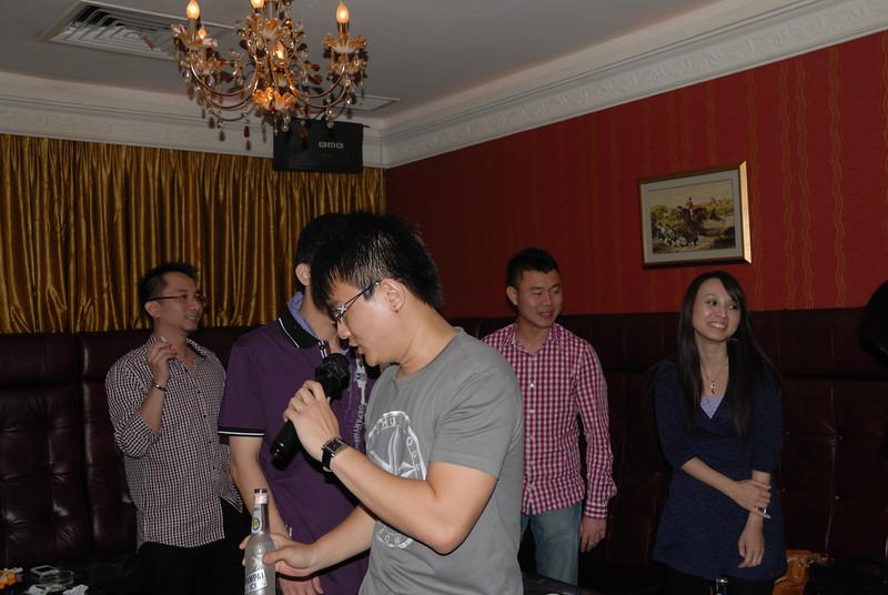 [20100219] Karaoke with ST Cousins @ Neway (2).JPG