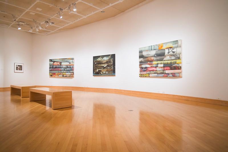 Art Gallery-4266February 26, 2013.jpg