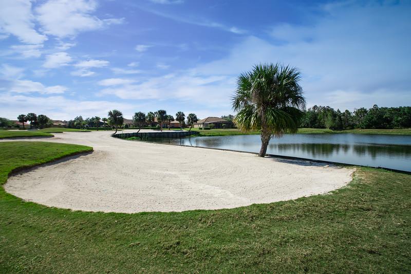 Golf Course-14.jpg