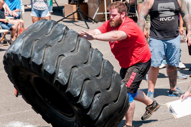 TPS Strongman 2014_ERF1870.jpg