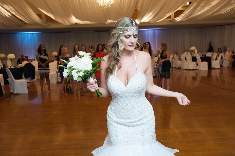Domina + Ben wedding Photos HIGH RES-812.jpg