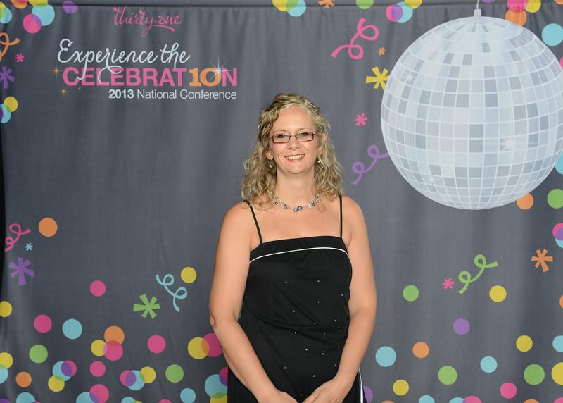 NC '13 Awards - A2-494.jpg