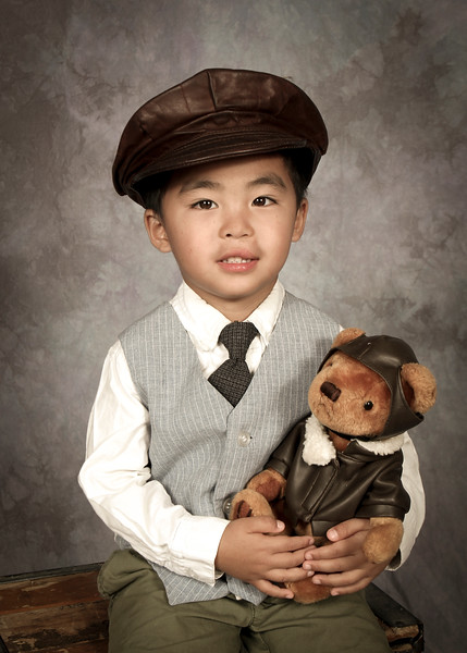 Wang, Kyle (3) (1).JPG