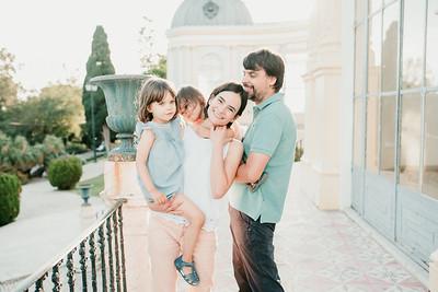 Family Love - Ana Rita Azevedo (ISA)