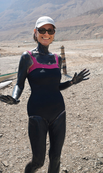 Sara at Dead Sea.jpg