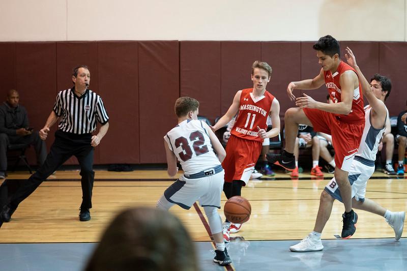 kwhipple_wws_basketball_vs_burke_20181212_0022.jpg