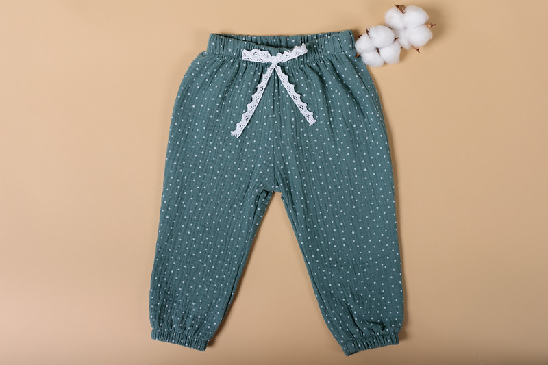 Rose_Cotton_Products-0055.jpg