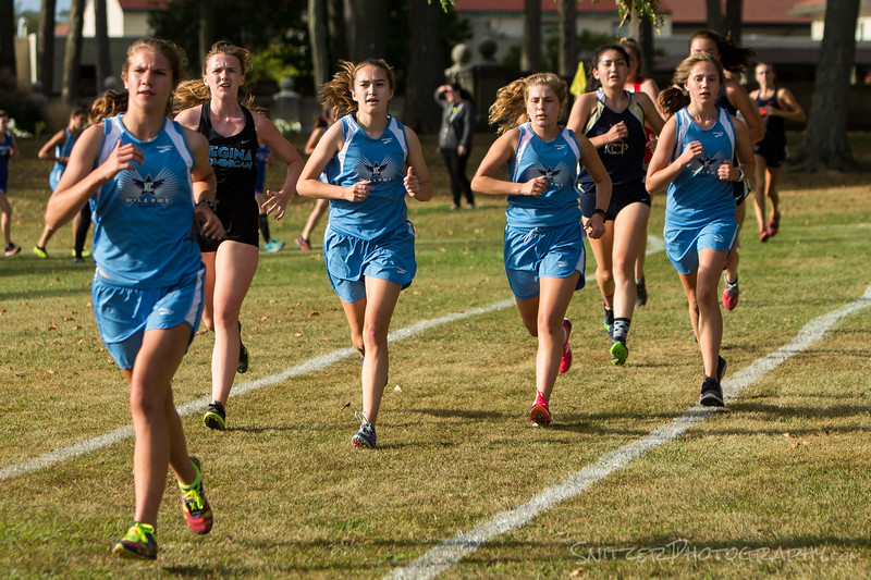 willows xc 2017-949.jpg