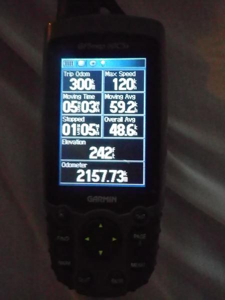 IMGP1345.JPG
