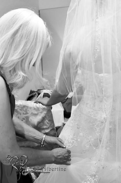 Laura & Sean Wedding-2067.jpg