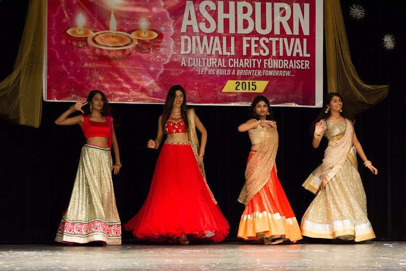 ashburn_diwali_2015 (413).jpg