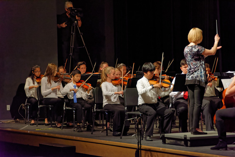 125-JuniorSymphony.jpg