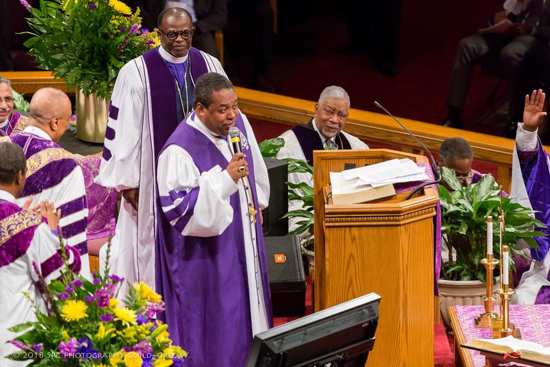Bishop Jackson-2270.jpg