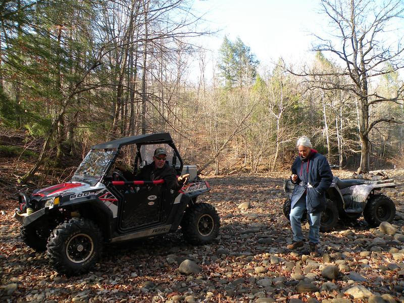 River Trail 194.jpg