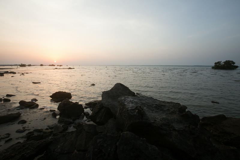 AP141857_Fahid Island_002.jpg