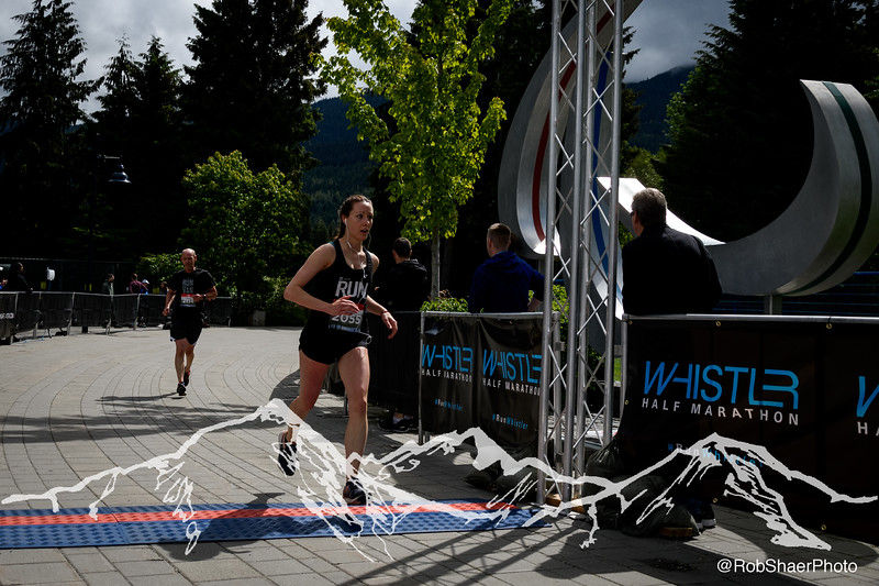 2018 SR WHM Finish Line-2684.jpg