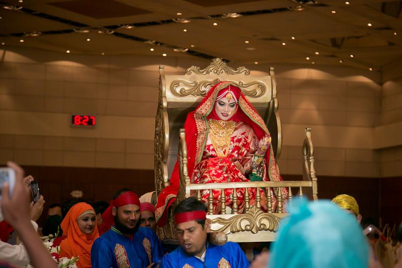 Z.M.-0721-Wedding-2015-Snapshot.jpg