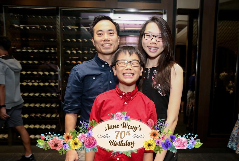 VividSnaps-Anne-Wong's-70th-Birthday-28329.JPG