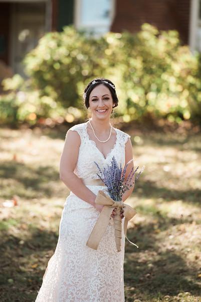 Wright Wedding-145.jpg