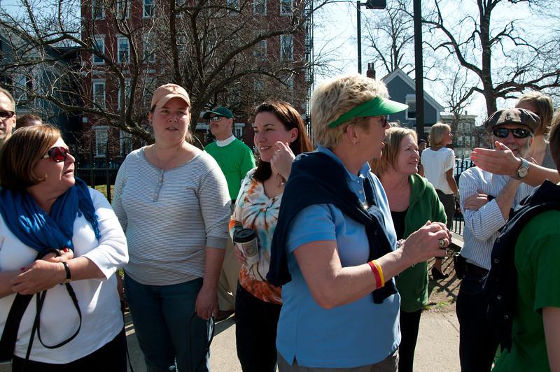 St. Patrick's Day 2012024.jpg