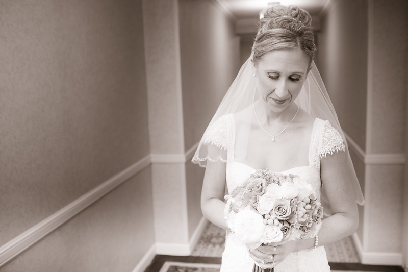 TG_Wedding-206.jpg