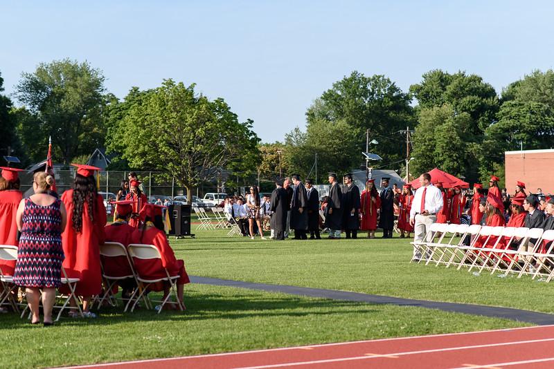 20150622-Graduation-34.jpg
