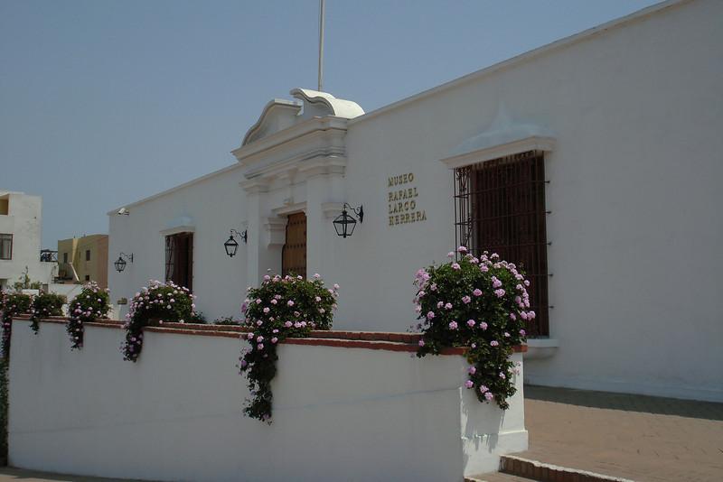 Herrera Museum.jpg