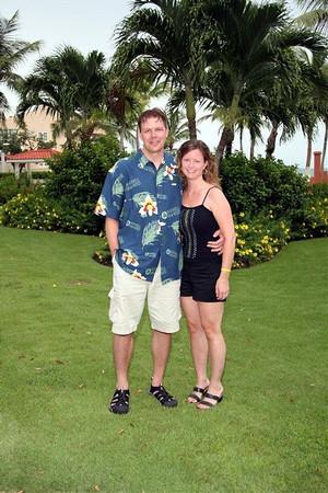 2006 - June Puerto Rico Jim Brickman