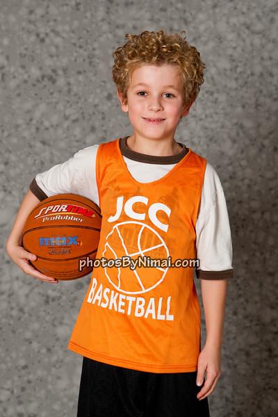 JCC_Basketball_2009-3390.jpg