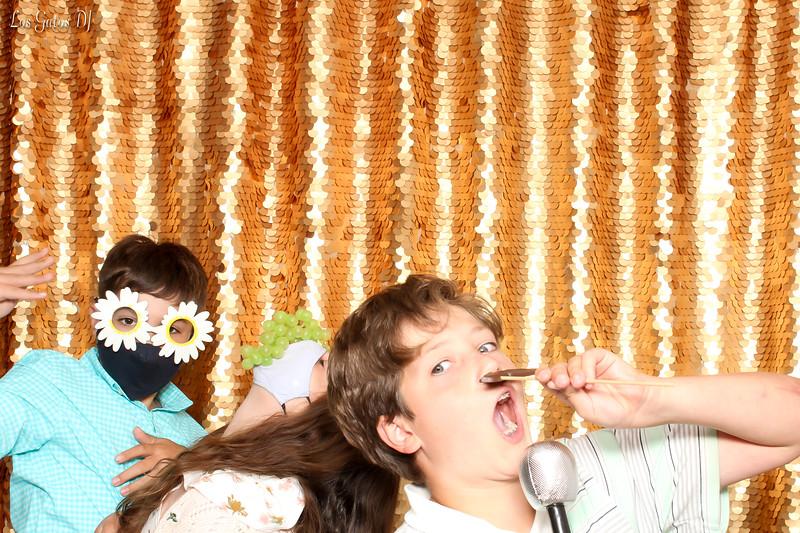 LOS GATOS DJ & PHOTO BOOTH - Mikaela & Jeff - Photo Booth Photos (lgdj)-62.jpg