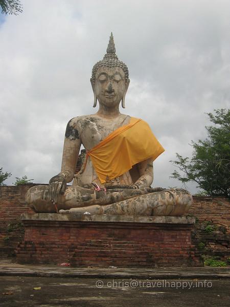 Sukhothai 063.jpg