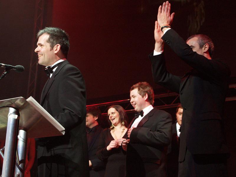 Awards 2007-153.JPG