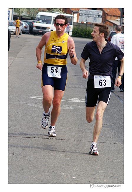 TTL-Triathlon-643.jpg