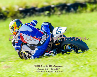 571 Sprint 2017