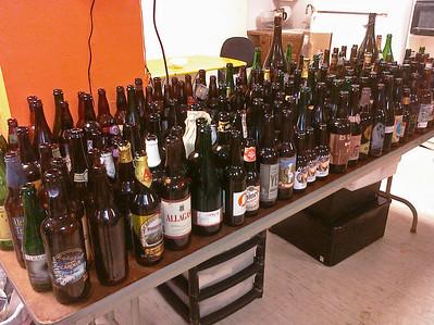 2009 Great American Beer Festival