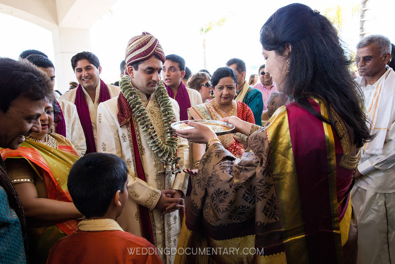 Sharanya_Munjal_Wedding-490.jpg