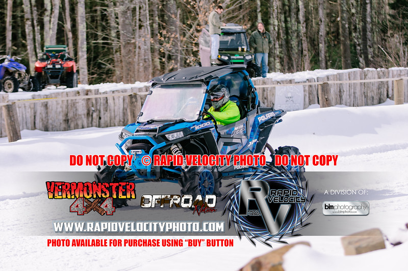 Snowbog-VI-0250_02-23-19  by Brie Morrissey   ©Rapid Velocity Photo & BLM Photography 2019