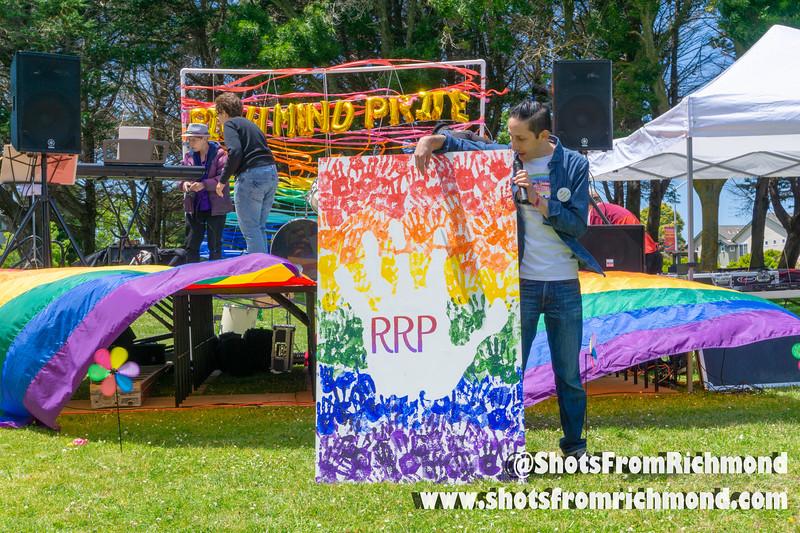 RichmondPride2019-428.jpg