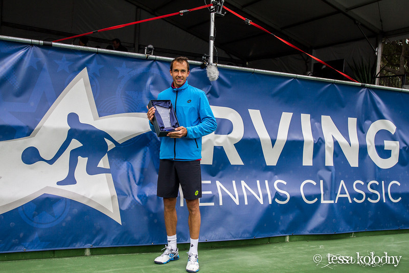 Finals Rosol With Trophy-1610.jpg