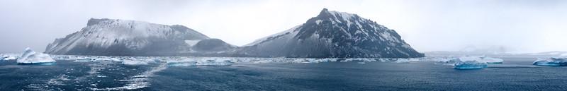 Devils Island off Vega.jpg