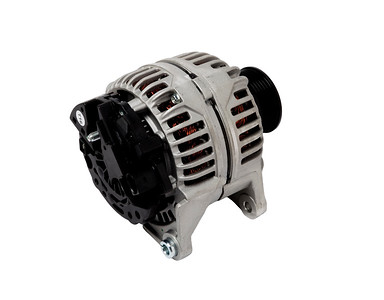 CASE IH CVX JXU MTX 135 150 200 FORD NEW HOLLAND TLA TVT SERIES ENGINE ALTERNATOR 14V 120 AMP