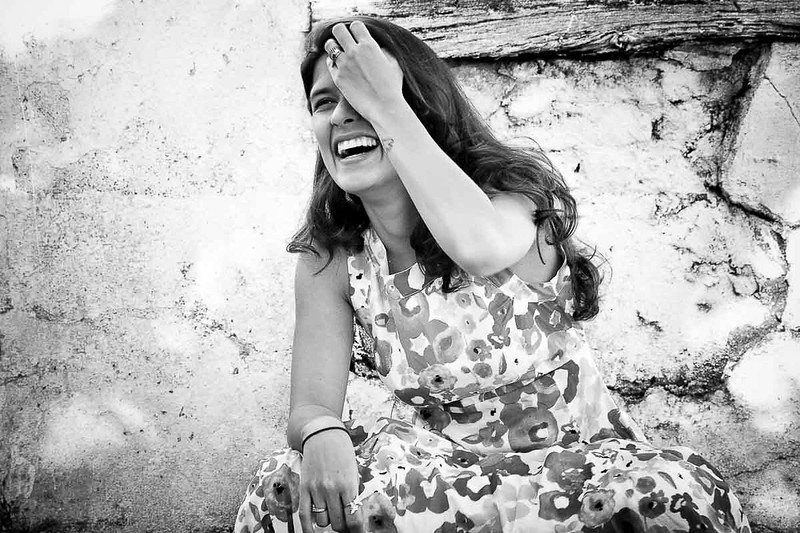 Best Senior Photographers in Katy, TX   Daria Ratliff Photography of Katy, TX