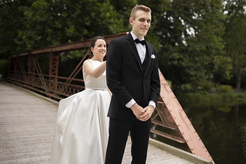 Adrienne & Josh Wedding (Remainder) 014.jpg