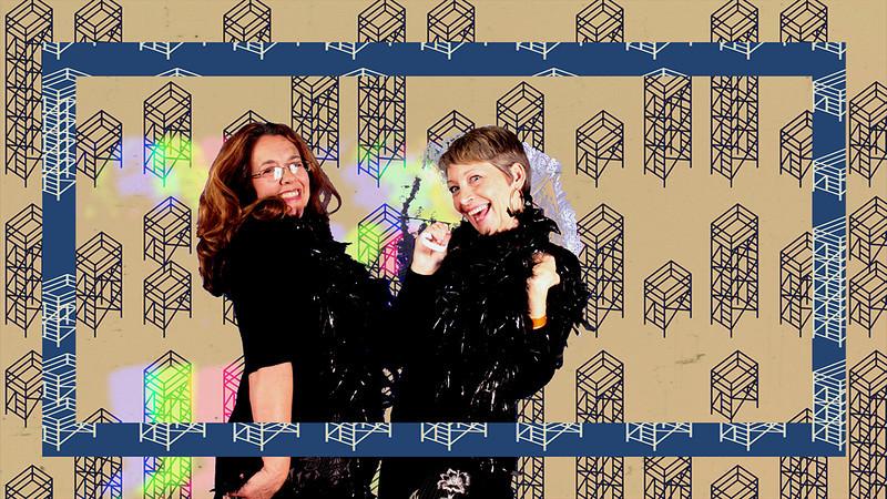 Under Construction Walker AFter Hours Event 015.jpg