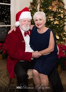 WBRZ Christmas 2019